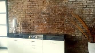 rost für kamin de pumpink vorschlaege wandgestaltung wohnzimmer mit