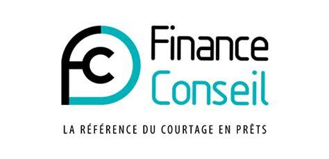 Cabinet De Conseil En Finance D Entreprise by Cabinet Conseil Finance