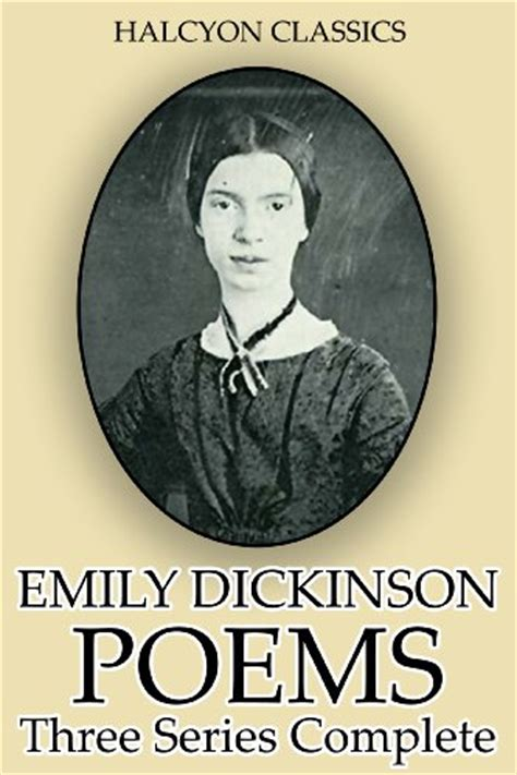 biography of emily dickinson poet geometry net authors books dickinson emily