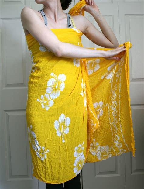1000 images about jarik tutorial on pinterest sarongs 1000 ideas about sarong tying on pinterest sarongs