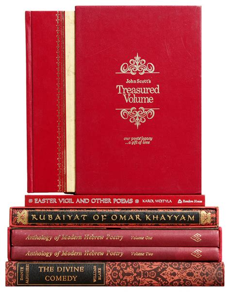 red cherry red book 0747589798 booth williams decorative red books cherry poetry book stack set of 6 view in your room