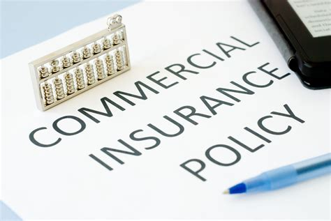 how to sell property and casualty insurance understanding insurance sales tips and techniques books 6 tips for selling cyber insurance propertycasualty360