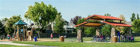 meridian park city of meridian parks recreation home