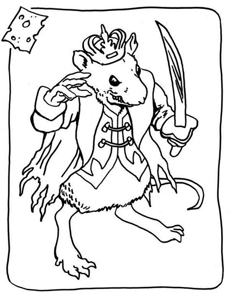 barbie nutcracker coloring pages free barbie nutcracker free colouring pages