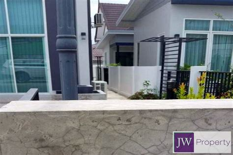 2 bedroom townhome for rent beautiful brand new 2 bedroom townhouse for rent