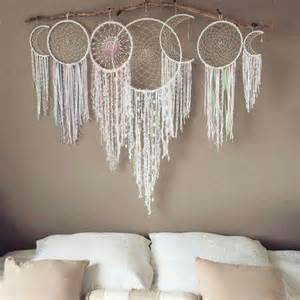 handmade home decorations 1000 ideas about headboard art on pinterest art above bed faux headboard and headboards