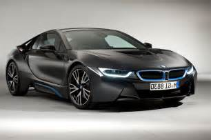 I8 Bmw Cost 2014 Bmw I8 Price In South Africa In Rands Autos Post
