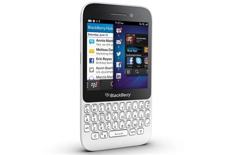 themes for blackberry q5 blackberry q5 review the q5 is an entry level blackberry