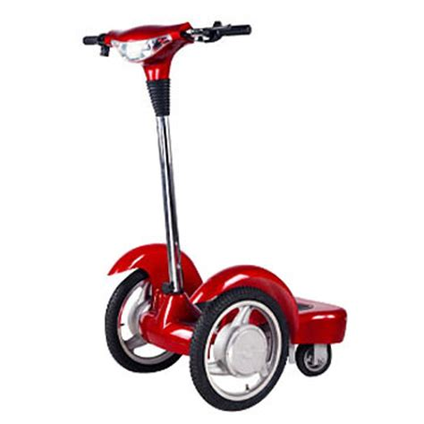 Utility Company Search By Address Electric Scooter