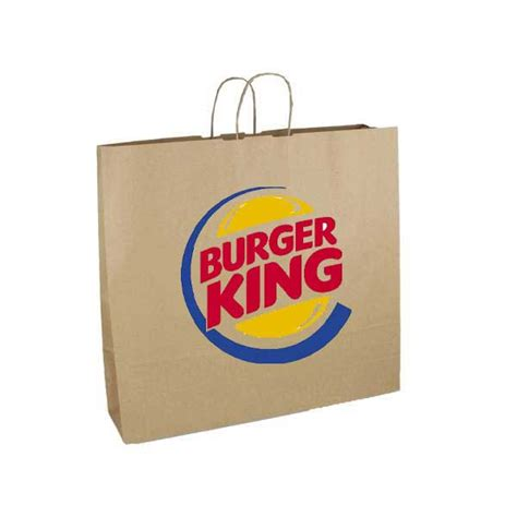 Recoup Recycles Packaging For Ethical Track by Paper Bags Paper Bag Manufacturers Suppliers Exporters
