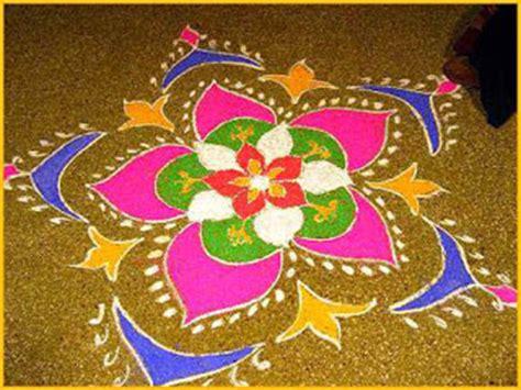 wallpaper design wala diwali rangoli ideas 2012 diwali rangoli designs