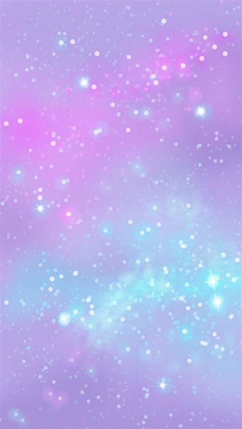 galaxy wallpaper kawaii 101 best images about pastel galaxy on pinterest sky