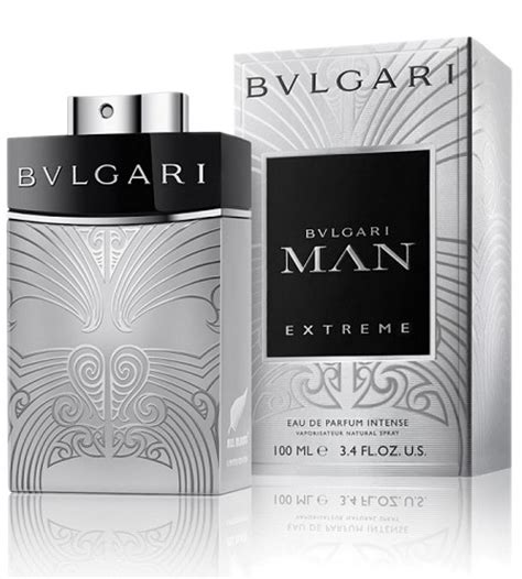 Parfum Bvlgari Limited Edition all limited edition cologne for by