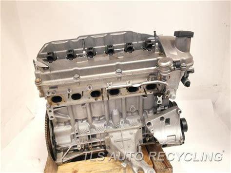 bmw engine assembly 2004 bmw 325i engine assembly engine block 1 year