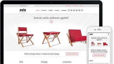 mobili design italiano sito mobili design simple sito mobili design with sito