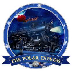 Tickets for both our polar express and our santa steam trains now