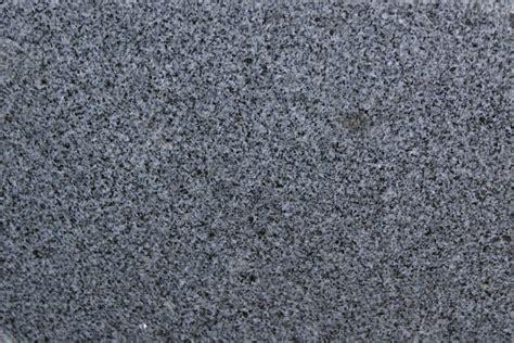 granit terrassenplatte g654 granit g654 marbre import