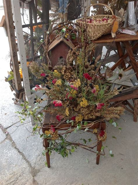 house decor flowers http refreshrose blogspot com 13 best images about chairs on pinterest tricycle