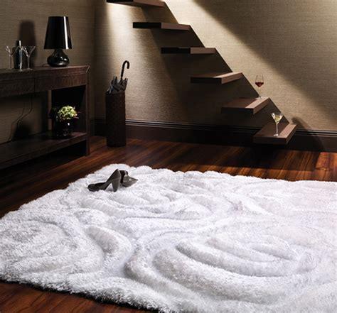 teppich 3d 3d area rugs carpet terra by stepevi