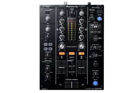 pioneer dj mixer wiring diagrams repair wiring scheme