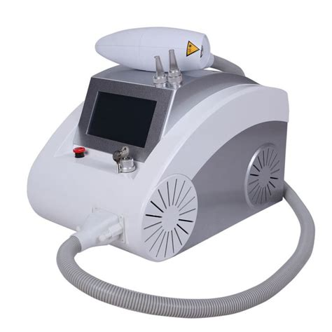yag laser tattoo removal the 25 best nd yag laser ideas on yag laser