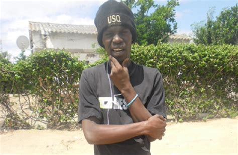 umthunywa news kuthunjwe abafundi babanjwa iganyavu okwensuku ezintathu
