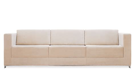 bernhardt foster leather sofa bernhardt sofa excellent strickland sofa bernhardt luxe