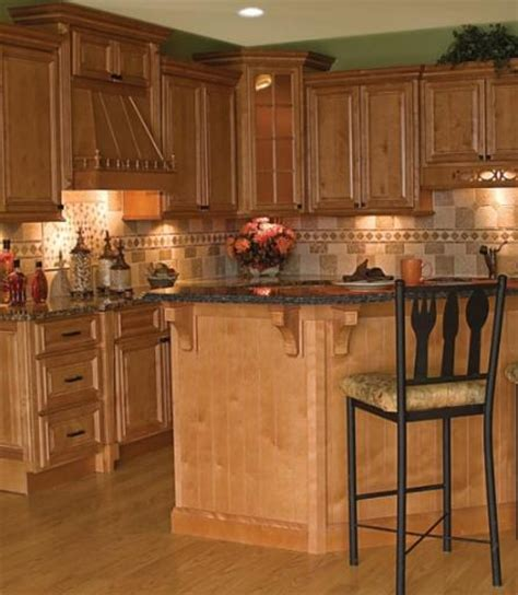 kitchen cabinets bathroom cabinets fairfax cabinets