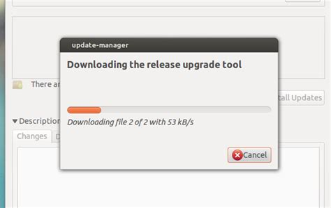 ubuntu manually check for updates how to upgrade ubuntu 12 04 lts precise pangolin to ubuntu