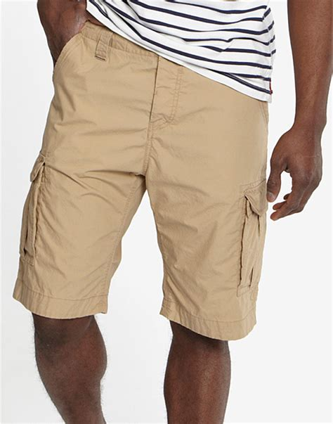 For Choosing Shorts by Guide To Choose A Pair Of Comfortable S Shorts