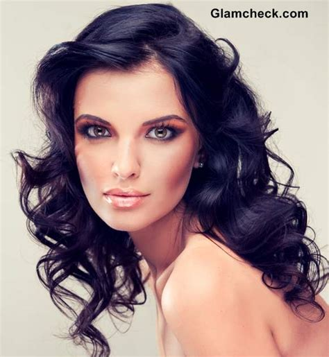 finger waves black hairstyles 2014 finger waves hairstyle for short hair hairstyles weekly