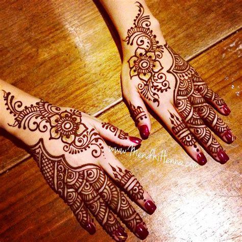 henna tattoo instagram now taking henna bookings for 2015 www mendhihenna com