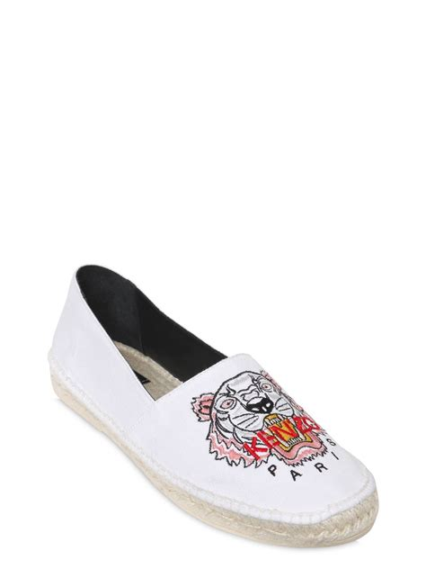 canvas shoes meaning in style guru fashion glitz