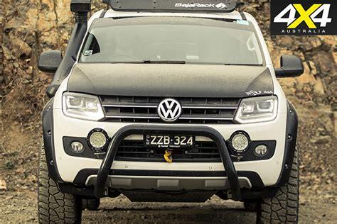 volkswagen amarok custom custom 4x4 volkswagen amarok dark label drive
