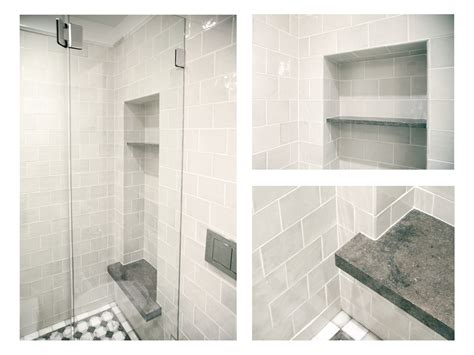 Complete Tile Porcelain Tile For Bathroom Shower