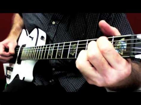 tutorial guitar melody jazz guitar lessons god bless the child chord melody