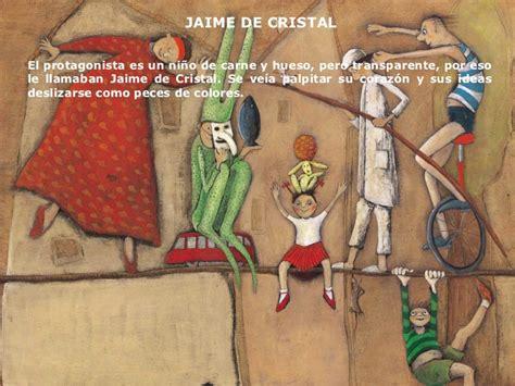 celtas cortos cuentame un cuento letra cu 233 ntame un cuento el monstruo de colores aula de elena