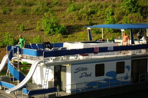 lake cumberland houseboat rental prices the 25 best lake cumberland houseboat rentals ideas on