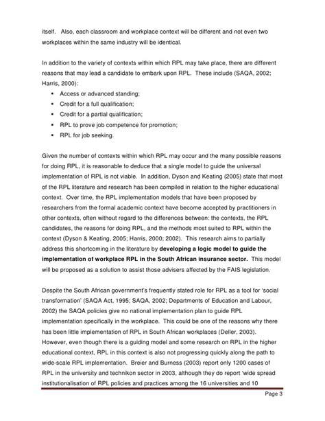 pattern discrimination definition contextual discrimination thesis writingquizzes web fc2 com