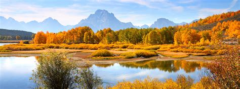 Craftsmen Homes by 3 Creek Ranch Real Estate News Jackson Hole Wyoming