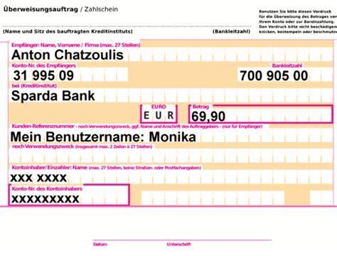 blz sparda bank date griechische singleb 246 rse singles chat