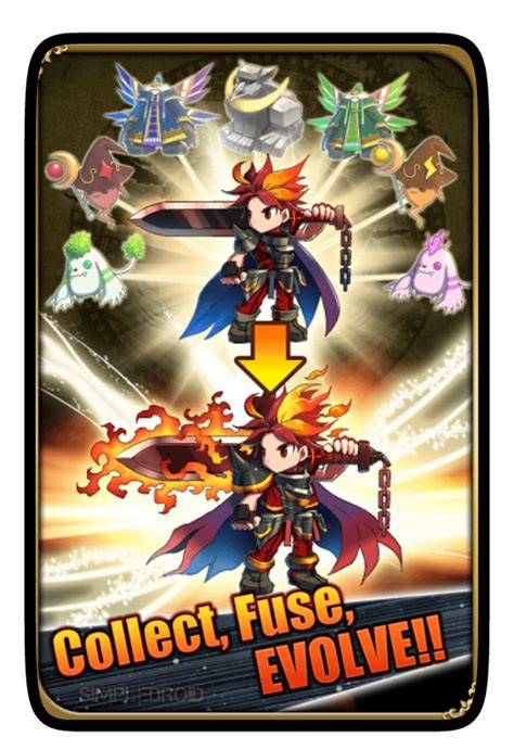 game brave frontier mod apk simply download android games apps update brave