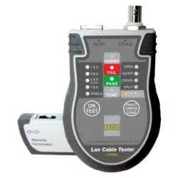 Lan Tester Tct 2690 Pro Gold Tool network lan cable tester goldtool tct 2690 pro jual goldtool tct 2690 pro lan cable solution