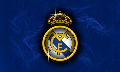 facebook themes and skins real madrid free wallpapers by valdazzar real madrid wallpapers hq