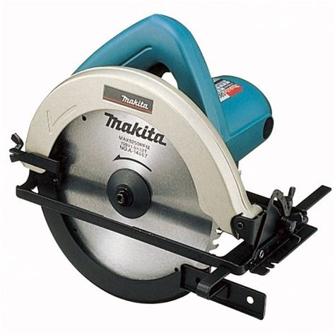 As Gergaji Potong 1 00 X42cm makita circular saw and cutter 5806b souq uae
