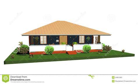 porch clipart bungalow clipart clipart suggest