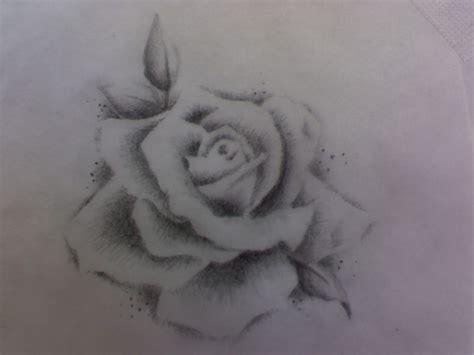 tattoos amp piercings on pinterest nefertiti tattoo rose
