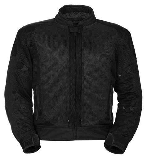 motorcycle touring jacket tour master flex 3 jacket revzilla