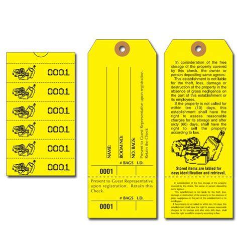 Kaos T Shirt Jumbo Wanita Printing Valet Parking Babyterry Tebal product details designsnprint