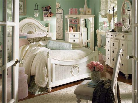 vintage small bedroom 5 vintage bedroom sets ideas for 2015